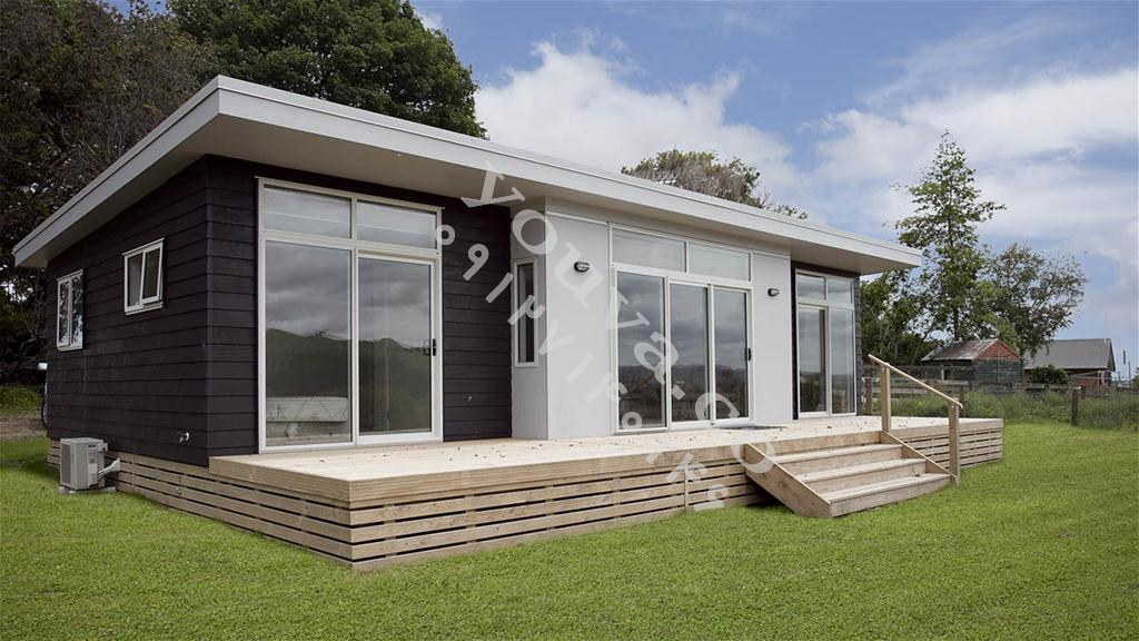 Rural Property For Sale In Vic
