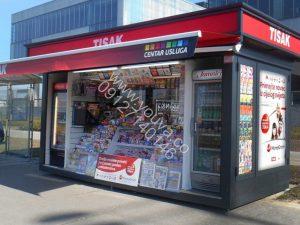کانکس فروشگاهی2