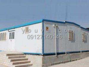 گالری کمپ پانلی (9)