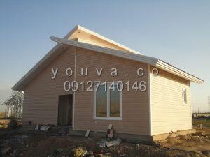 LSF ساختمان سبک (15)