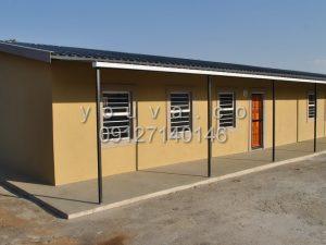 LSF ساختمان سبک (20)