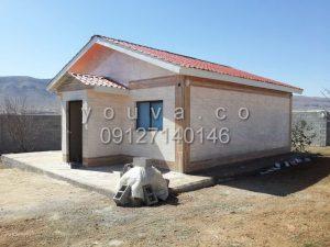 LSF ساختمان سبک (5)