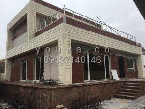 LSF ساختمان سبک (7)