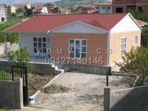 LSF ساختمان سبک (9)